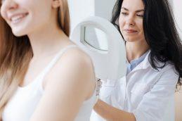 Лечение рака легких: народные средства
