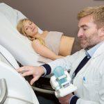 Болезни груди: кистозная мастопатия, аденомы, мастит