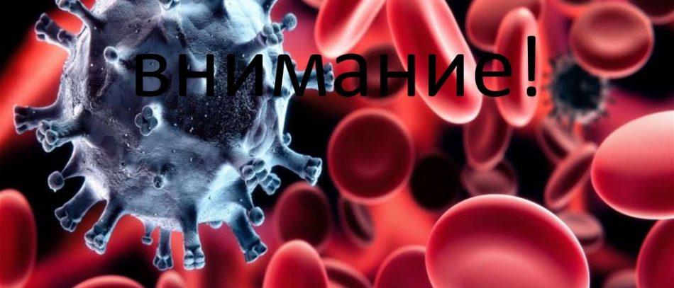 Заболевания крови. Виды заболеваний крови, связанные с разными её компонентами