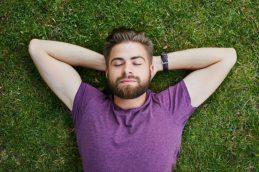 Стали известны три причины развития рака кожи, не связанные с загаром