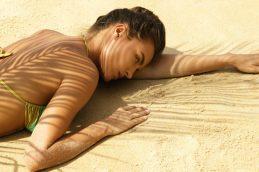 Опасное солнце: все, что нужно знать о раке кожи