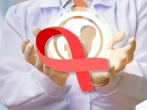 Болезнь Педжета или рак соска молочной железы