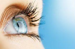 5 признаков, которые позволяют своевременно распознавать глаукому