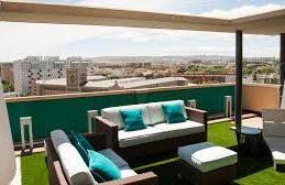 Как правильно выбрать недвижимость: советы и рекомендации на примере элитных квартир в Барселоне
