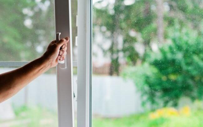 Уровень влажности в помещении для комфортного проживания