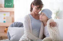 Опухоли головного мозга у детей: перспективы лечения