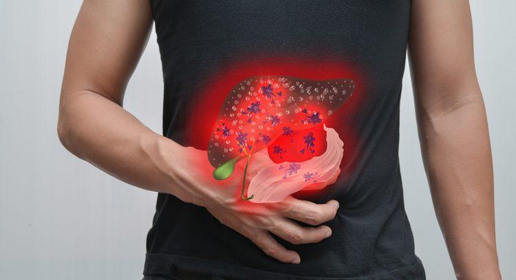 Прорыв в лечении неоперабельного рака поджелудочной