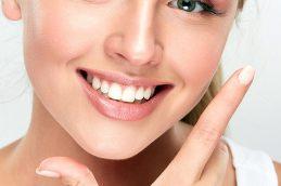 Соленый привкус во рту – симптом каких болезней?