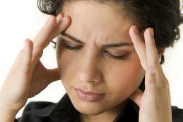 8 «тихих» симптомов опухоли головного мозга, которые надо знать