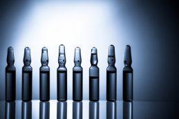 Выписывать наркотические препараты на дому станет проще