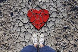 Синдром разбитого сердца может повышать риск развития агрессивного рака