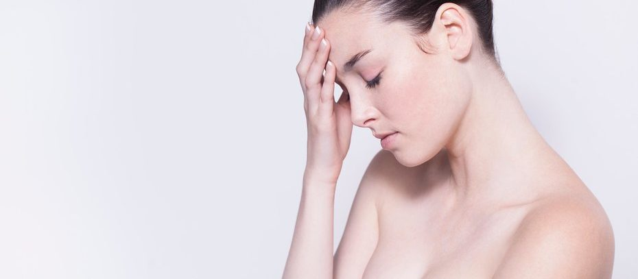 Невринома — опухоль слухового нерва