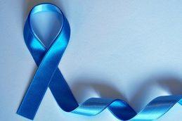 Алкоголь связали с раком молочной железы