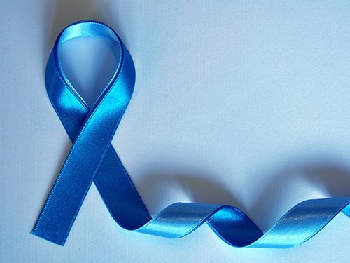 Действие мелатонина против рака