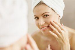 Косметическая терапия проблем внешности. Миостимуляция