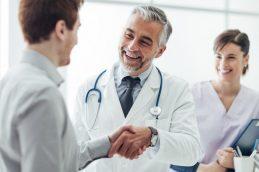 Деменция: что может остановить отмирание клеток мозга