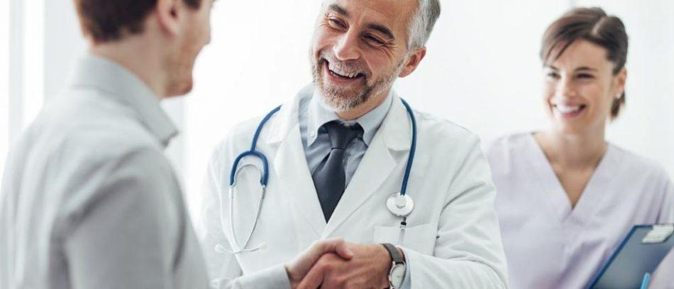 Онкозаболеваемость у мужчин