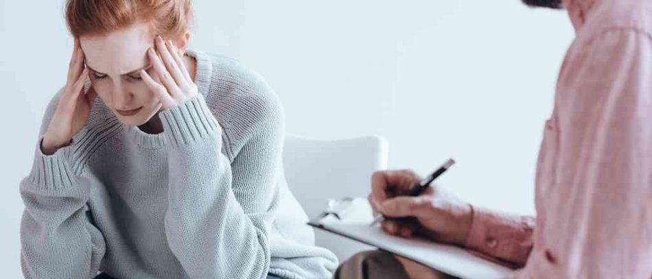 Реабилитационный центр «Горизонт»: как превзойти наркотическую зависимость