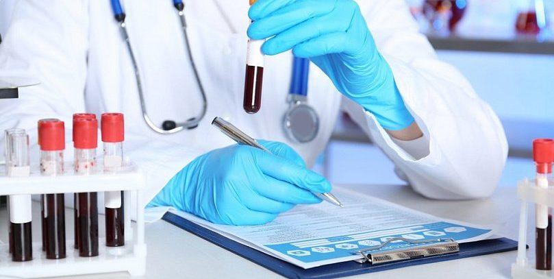Количество клеток крови: от нормы до патологии