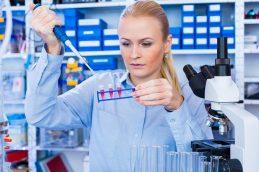 Инновационный подход к лечению рака