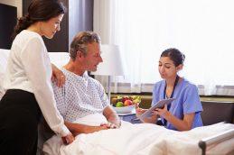 Уход за швом после операции: советы врача