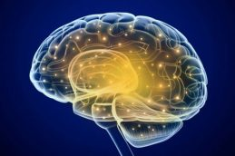 Удаление опухолей головного мозга – операция без ножа