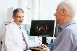 Адреналэктомия – оперативное лечение опухолей надпочечников
