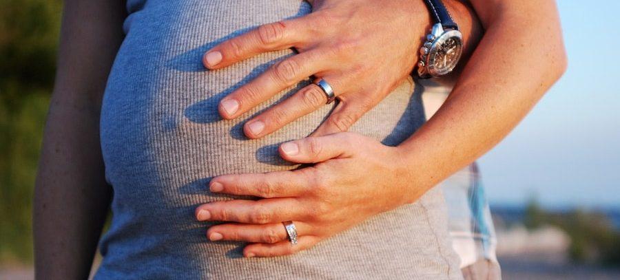 19 неделя беременности: какие изменения происходят в организме?