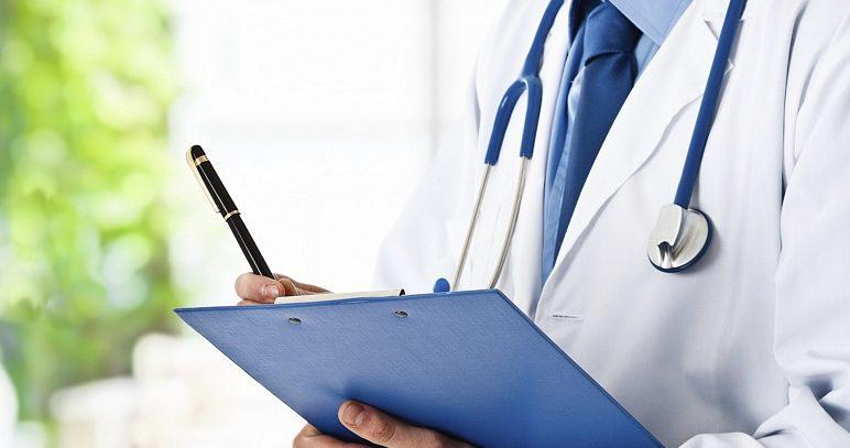 Рак уретры, причины, виды, диагностика и лечение рака уретры