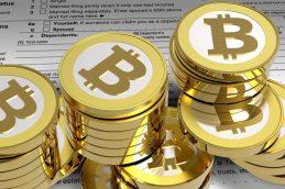 Можно ли отследить биткоин?