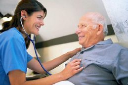 Лечение рака и других критических заболеваний по немецким правилам