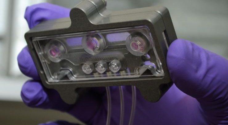 Российский онколог перечислил главные признаки возникновения рака мозга