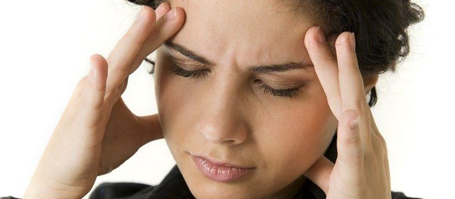 Глиома мозга – тайона опухоли в голове