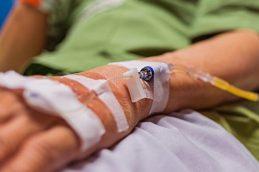 Вирус папилломы — глобальная угроза для здоровья человека