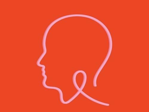 Больные раком мозга игнорировали недуг, списывая его на процесс старения