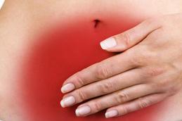 Полип шейки матки: причины, симптомы, диагностика и лечение заболевания