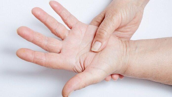 Ученые объяснили, как старение препятствует раку