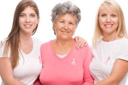 Защитить себя от рака