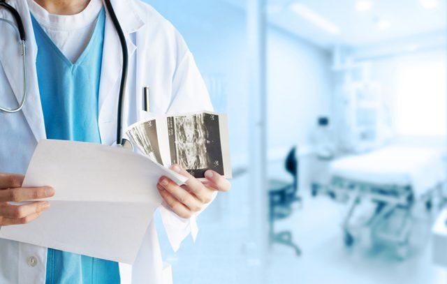 Лечение онкологии за границей: особенности, новейшие методики, оборудование и лекарства