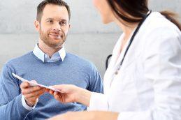Назначение диагностики по процедуре чек ап