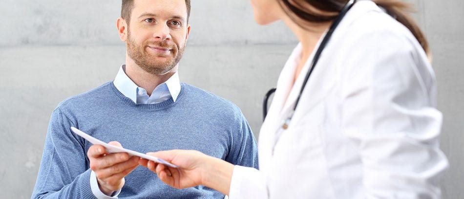 Онкостоматология — диагностика и лечение злокачественной опухоли