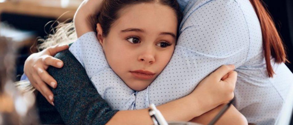 Трихоцефалез у детей: как его лечить