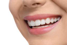 Клиника «Дентал Гуру» быстро создаст своим пациентам голливудскую улыбку