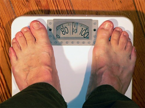 Ожирение в возрасте до 40 лет увеличивает риск этих видов рака