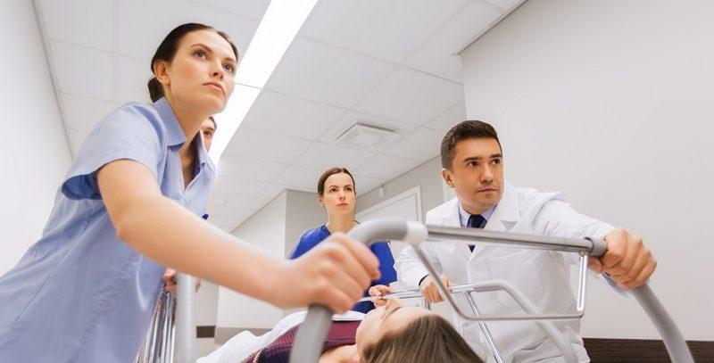Вирус папилломы человека и рак шейки матки: взаимосвязь