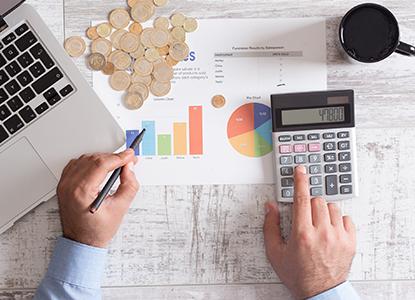 В чем преимущества работа с адвокатом по налоговым правонарушениям?