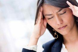 Глиома головного мозга – чем опасна опухоль и сколько с ней живут?