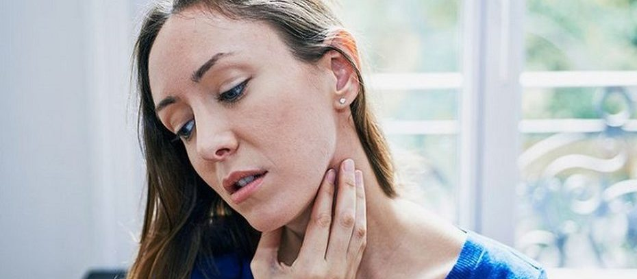 7 ранних симптомов меланомы, которые не отражаются на коже
