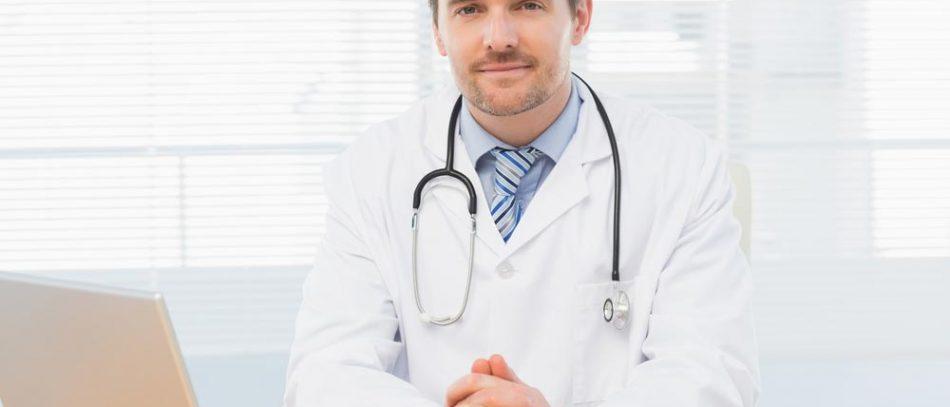 Рак почки – симптомы