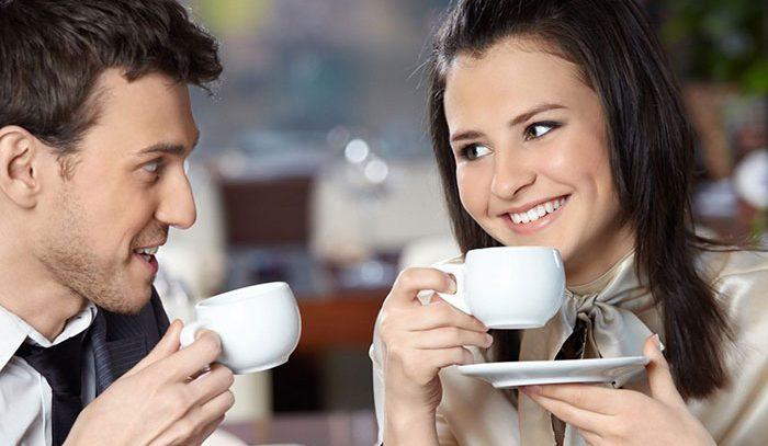 Ежедневное употребление кофе может снизить риск развития рака печени в два раза